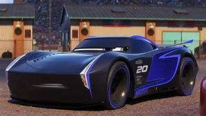 Storm Cars 3 : cars 3 disney movies ~ Medecine-chirurgie-esthetiques.com Avis de Voitures