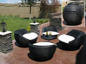 lounge sofa rattan home furniture decoration outdoor lounge furniture wicker