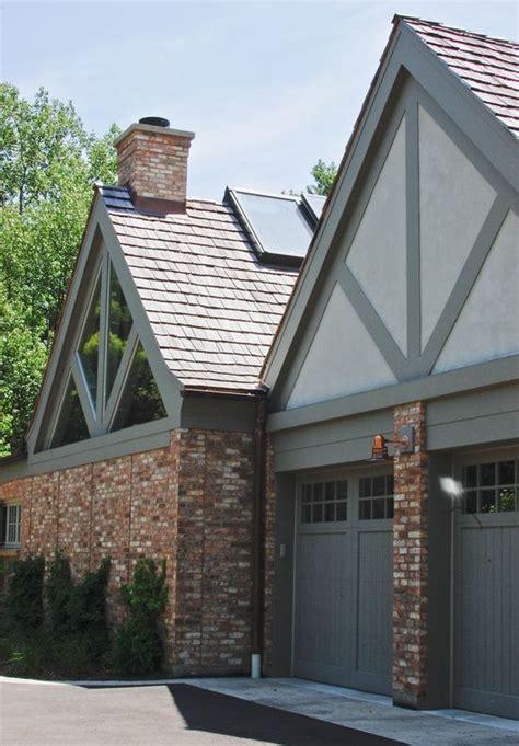 60 best exterior paint images on exterior