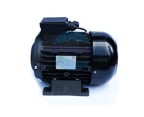 Motor Trifazat Pret by Motor Trifazat Asincron Ravel Pentru Pompe Presiune 5 5kw