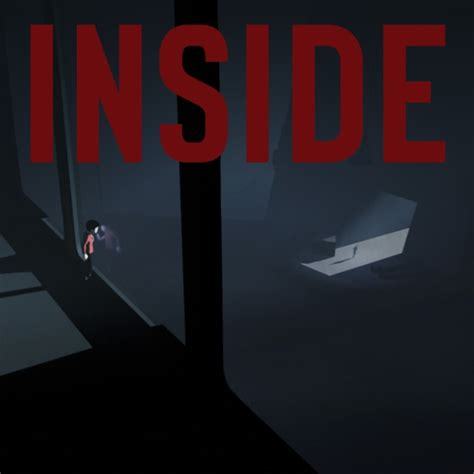 ps4 releases inside bomb