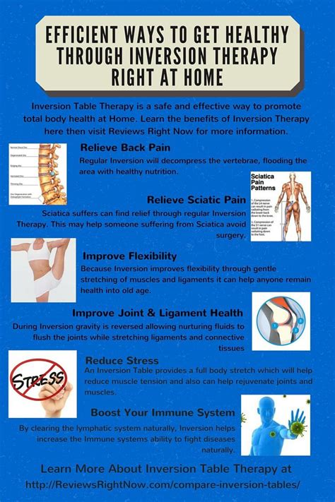 benefits of using inversion table 12 best ideas about inversion table benefits on pinterest