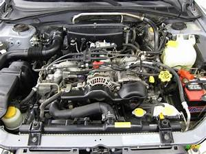 1996 Subaru Wrx Engine  1996  Free Engine Image For User