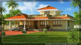 house plans with rear view beautiful house plans rear view house beautiful plans in