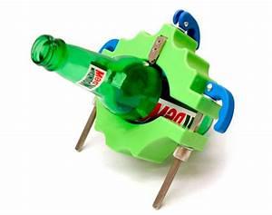 Glasschneider Für Flaschen : glasschneider f r flaschen ~ Watch28wear.com Haus und Dekorationen