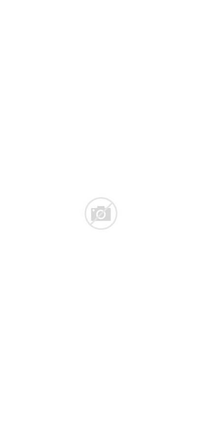 Port Bourbon Finished Release 18th November Woodinville