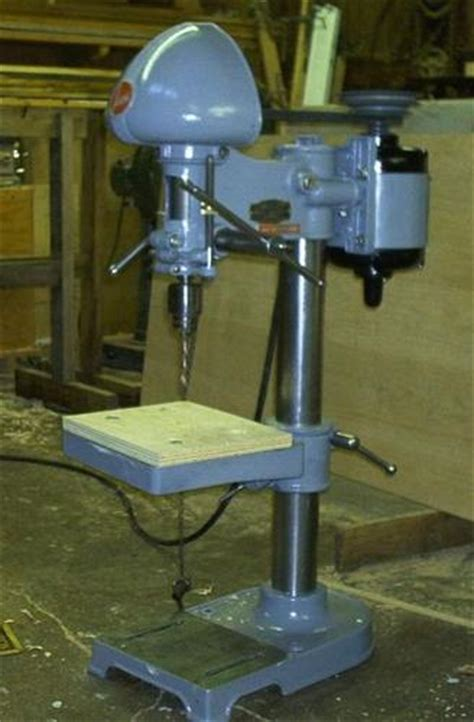 photo index delta manufacturing   drill press
