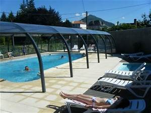 camping hautes pyrenees avec piscine With camping luz saint sauveur avec piscine 2 camping hautes pyrenees avec espace aquatique camping