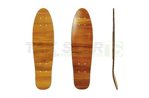 blank longboard decks cheap wholesale cheap wood cruiser skateboard decks blank buy