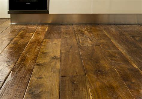 pavimenti in legno massello parquet grezzo in legno massello bali parquet in teak di