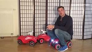 Big Bobby Car : big bobby car next unboxing und vorstellung youtube ~ Watch28wear.com Haus und Dekorationen
