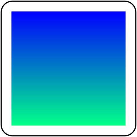 gradient colors color gradient