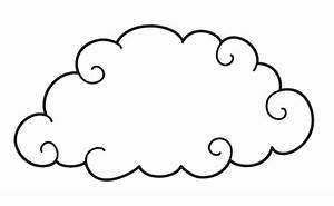 Vorlage Engel Zum Ausschneiden : ausmalbild engel wolke kostenlos ausdrucken ~ Lizthompson.info Haus und Dekorationen