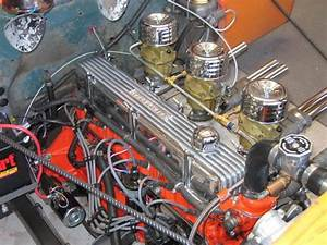 Straight 6 Engine Ideas - Page 3 - Rat Rods Rule