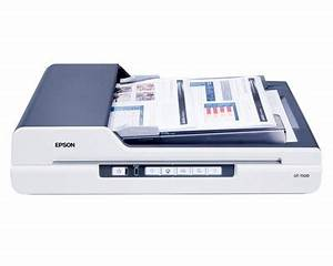 epson gt 1500 flatbed document scanner With epson gt 1500 document scanner
