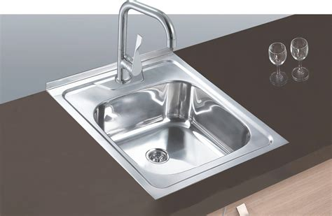 kitchen sink brands stainless sink manufacturers home design ideas and pictures 2594