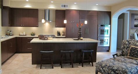 design of the kitchen 11 best the cool kitchen backsplash images on 6602
