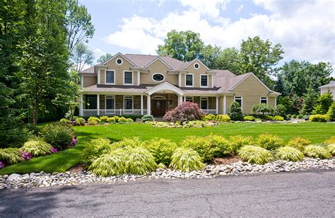 best front yard designs the best front yard landscape design