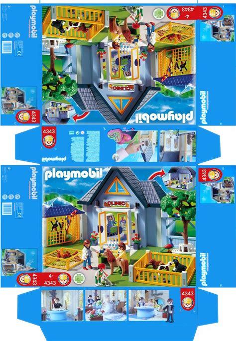 Kinderzimmer Gestalten Playmobil by Die Besten 25 Playmobil Spielzeug Ideen Auf