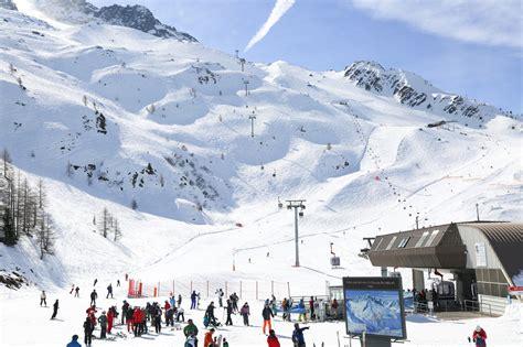 bureau vall馥 dunkerque chamonix mont blanc schweiz tourismus 28 images ferienwohnungen chamonix mont blanc vermietung iha privaten park h 244 tel suisse chamonix
