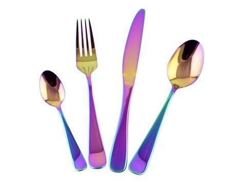 top ten kitchen knives 10 best cutlery sets the independent