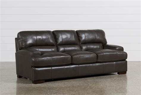 Leather Like Sofa 8 Best Sofas Images On Pinterest Nail. Photos Of English Living Rooms. The Living Room Bar St Katherines Dock. Interior Design Living Room Color Scheme. Living Room With Cathedral Ceiling And Fireplace. Small Living Room Entertainment Center. Interior Design Ideas Blue And Brown Living Room. Eddie Bauer Living Room Paint. Dining Room And Living Room Combo