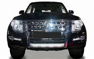 Hyundai Leasing Mit Versicherung : mitsubishi todos los modelos con sus precios ~ Jslefanu.com Haus und Dekorationen