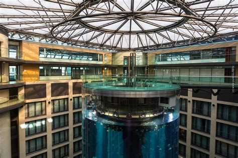 aquadom berlin radisson blu berlin heiraten im