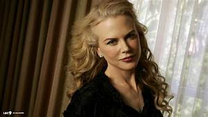 Nicole Kidman Movies - wallpaper.