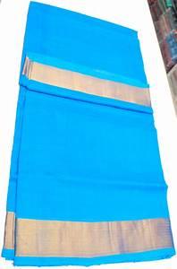 Sarees Mangalagiri-Cotton-Sarees mangalagiri-Plain