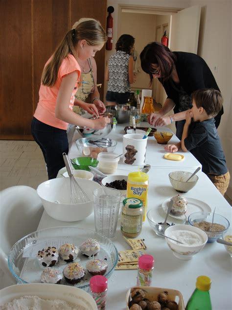 atelier cuisine enfants atelier cuisine parents grands parents enfants 12