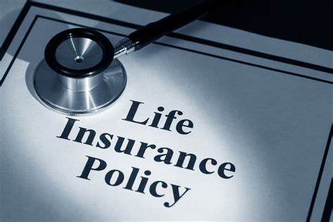 The Major Issue With Universal Life Insurance