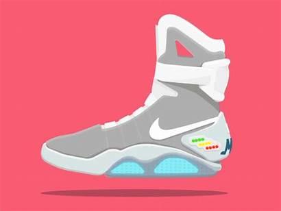 Sneakers Sneaker Dribbble Street Nike Jordans