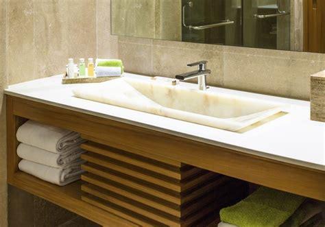 Whats Vanity - what is the standard height of a bathroom vanity hunker