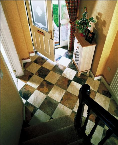 Small Foyer Tile Ideas by Foyers Entry Flooring Idea Great Ideas For Small