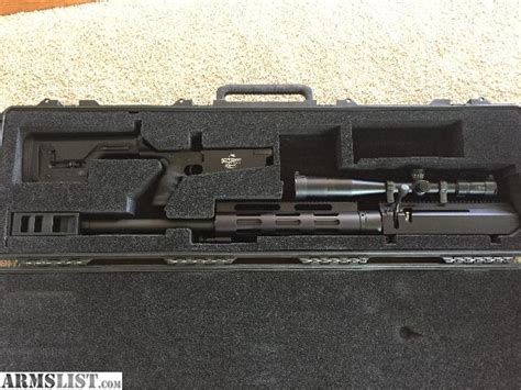 Bushmaster 50 Bmg For Sale by Armslist For Sale Bushmaster 50 Cal Bmg