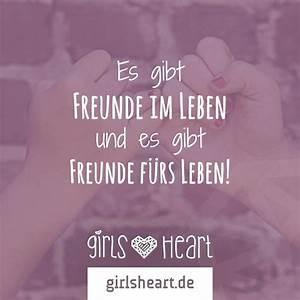 Blume Und Leben : es gibt freund im leben und freunde f rs leben girlsheart ~ Articles-book.com Haus und Dekorationen