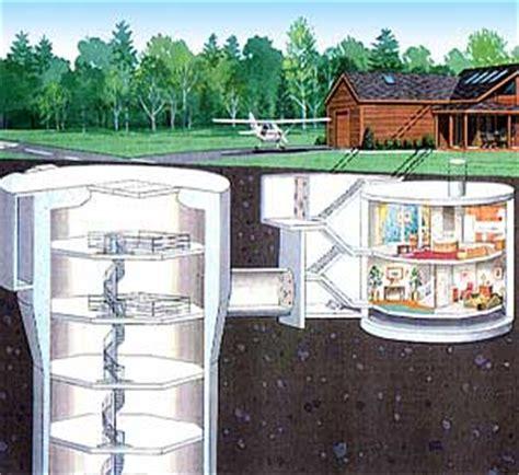 stunning images bermed home plans underground home plans earth sheltered berm housing