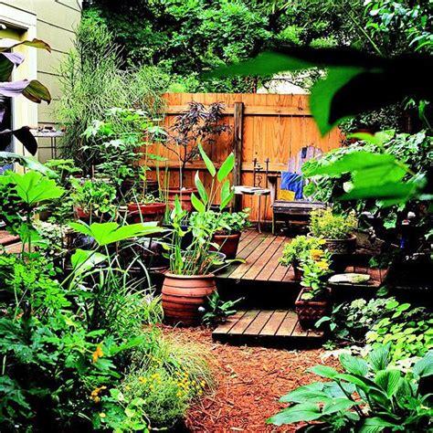 Mehr Privatsphaere Im Garten by Sichtschutz Garten Privatsph 228 Re Sch 252 Tzen Holzzaun Bauen