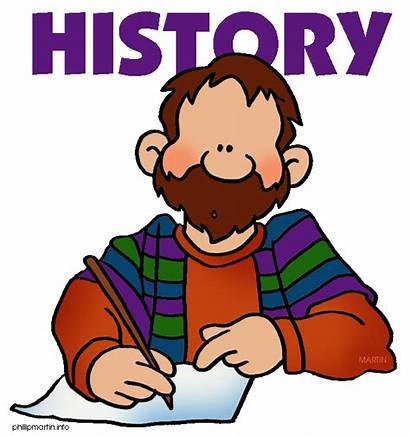 History Class Clipart Study Webstockreview Peek Du