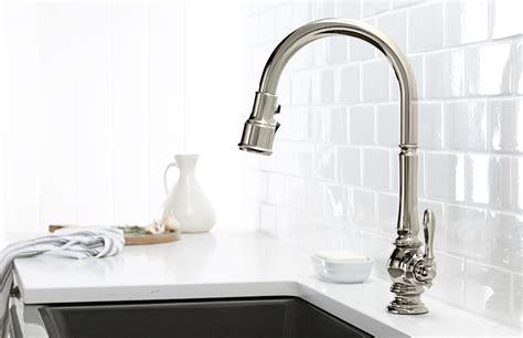 choosing a kitchen faucet kohler kitchen faucet replacement parts how to choose