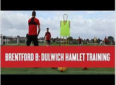 Match Highlights Brentford B vs Manchester City U23 Doovi