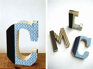 17 best ideas about book letters on pinterest marvel With turn letters into a book