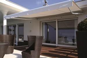 prima t markisen fur terrassen und balkone nova huppe With markise balkon mit colani tapete visions