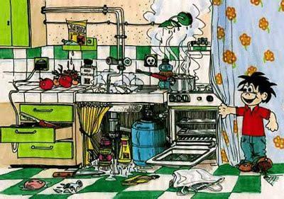 du bruit dans la cuisine rouen du bruit dans la cuisine rouen c with du
