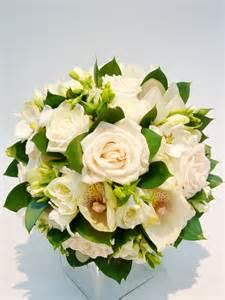 wedding flowers most popular wedding flowers flowers magazine