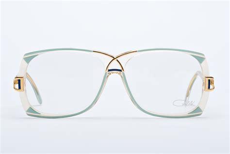 Kate Spade Luann/s Sunglasses