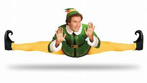 Elf | Movie HD Wallpapers