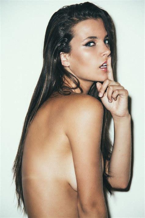 Kathleen sorbara nude