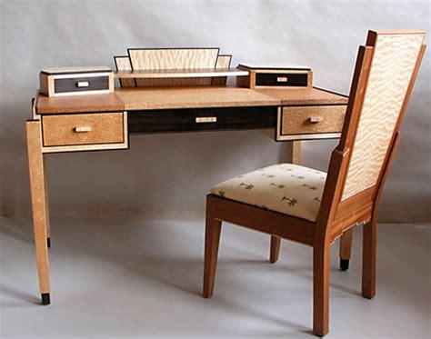 deco ls for sale 28 images deco desk l 28 images streamlined deco desk at 1stdibs deco desk